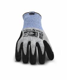HexArmor Handschoen 9015