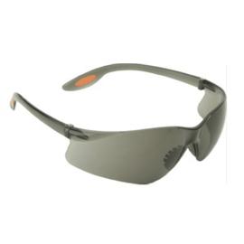 Veiligheidsbril King's KY 212