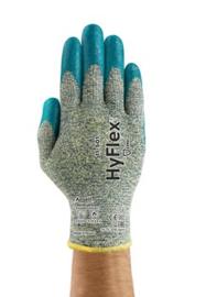 Hyflex Ansel Handschoen 11-501 CR