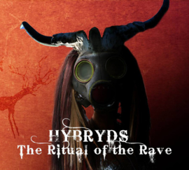 The ritual of the rave - Hybryds - Zoharum