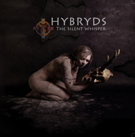 Silent Whisper - Hybryds - 3rioart