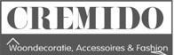 Cremido, Fashion boutique for curvy ladies