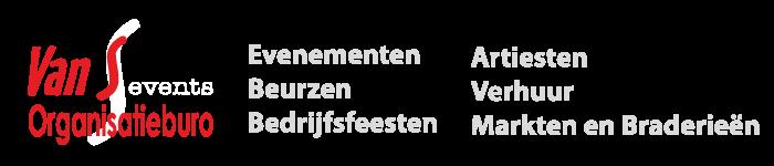 Stichtingblommenfesteijn.nl