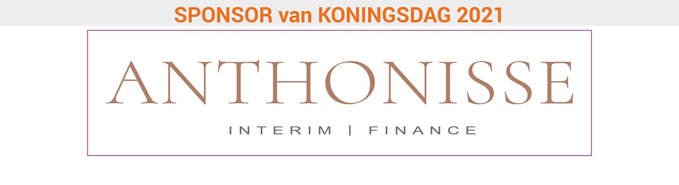 Anthonisse Finance