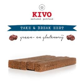 Kivo take&break hert