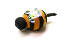 Happy Bee XXL