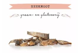 Heekmoot filet
