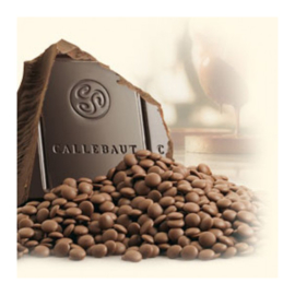 Chocolade & Cacao producten
