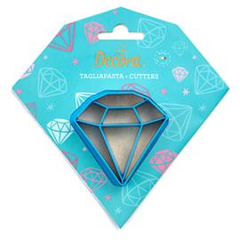 Diamant uitsteker