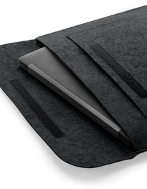 Laptophoes/documentenmap