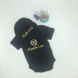 Babypakket 1