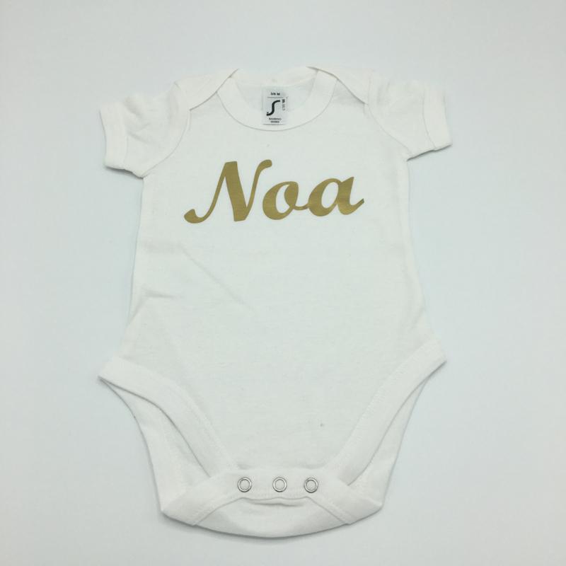 Babybody Noa