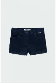 Boboli - Short voor meisjes