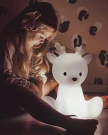 Flow - Nachtlampje Deer Fabian Medium