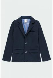 Boboli - Blauwe blazer