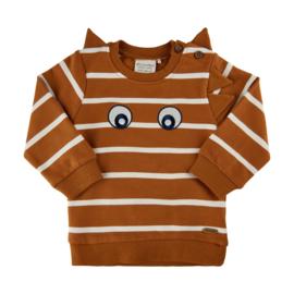 "Minymo - Sweater ""Cute Dragon"""