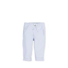 Tutto Piccolo - Lichtblauw broekje