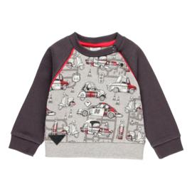Boboli - Sweatshirt voor jongens