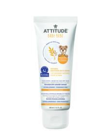 Attitude Sensitive Skin - 2-in-1 natural soothing bath soak