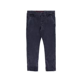 Boboli - Blauwe broek voor jongens