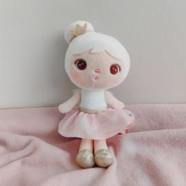 Metoo - Prinses mini