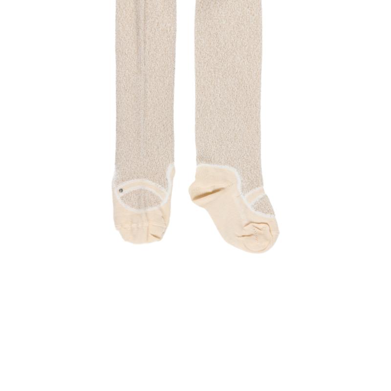 Boboli - Sand kousenbroek