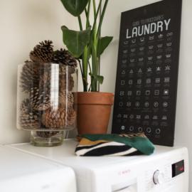 Laundry zw.