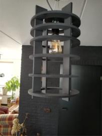 De Jonne  -hanglamp