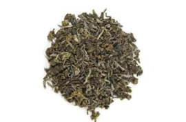 China Oolong Tie Guan Yin