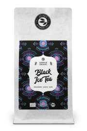 Ice Tea Black 100g