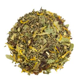 Presentbox Herbal