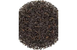 Colombian Black Tea