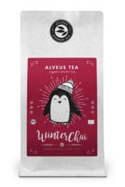 Winter Chai 100g