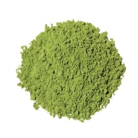 Super Green Taste matcha blend