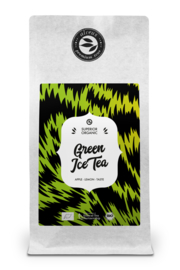 Ice Tea Green 100g