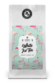 Ice Tea White 100g