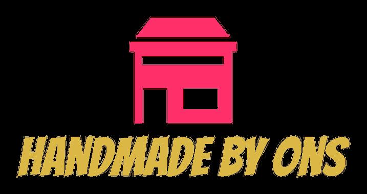 Handmade by ons
