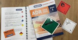 ADR Awareness 1.3 met e-learning