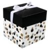 Luxe Giftbox  (5) 15x15 cm