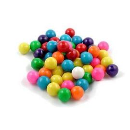 Geurolie - Bubble Gum