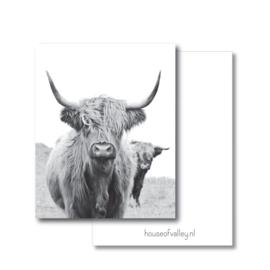 A4 poster | Highlander 1