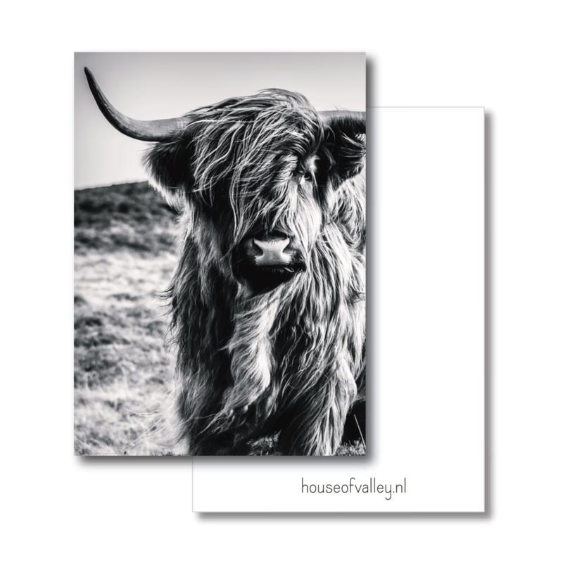 A4 poster | Highlander 2