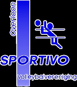 Sportivo