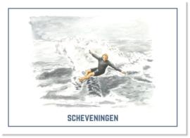 Surfer | Per 10 stuks