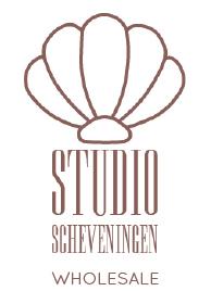 studioscheveningen-wholesale