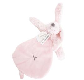 Happy Horse knuffeldoek Pink