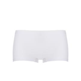 Woman Basic Shorts 3-Pack Ten Cate