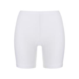 Woman Basic Pants 2-Pack