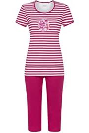 Pyjama Ringella gestreept