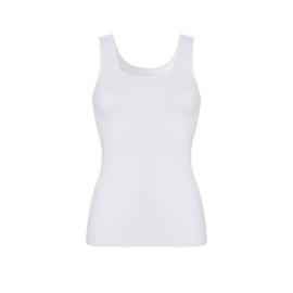 Woman Basic Shirt 2-Pack Ten Cate